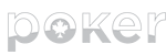 CPP-Mag-Logo-150