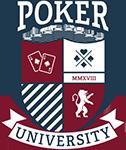 poker-uny (1)- 150